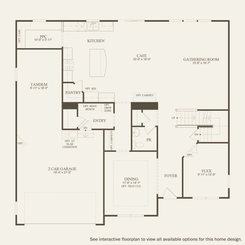 http://partners-dynamic.bdxcdn.com/Images/Homes/PulteHomes/max1500_28996029-180814.jpg