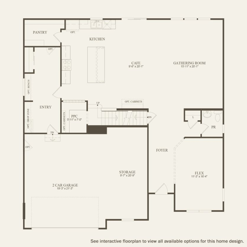 http://partners-dynamic.bdxcdn.com/Images/Homes/PulteHomes/max1500_28996070-180814.jpg