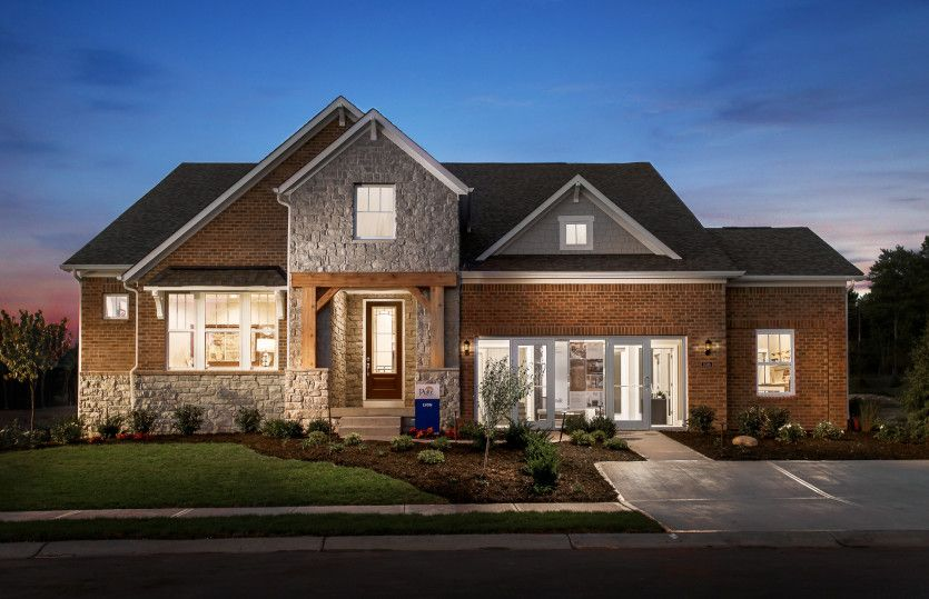 http://partners-dynamic.bdxcdn.com/Images/Homes/PulteHomes/max1500_28998696-190928.jpg