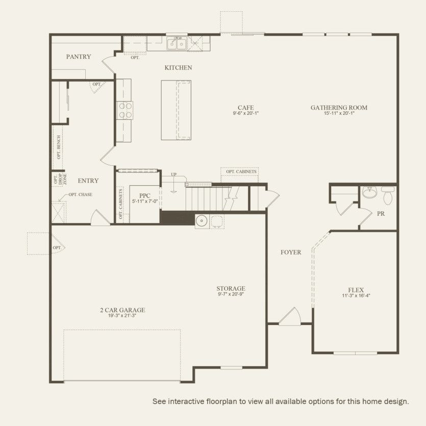 http://partners-dynamic.bdxcdn.com/Images/Homes/PulteHomes/max1500_28999392-180814.jpg