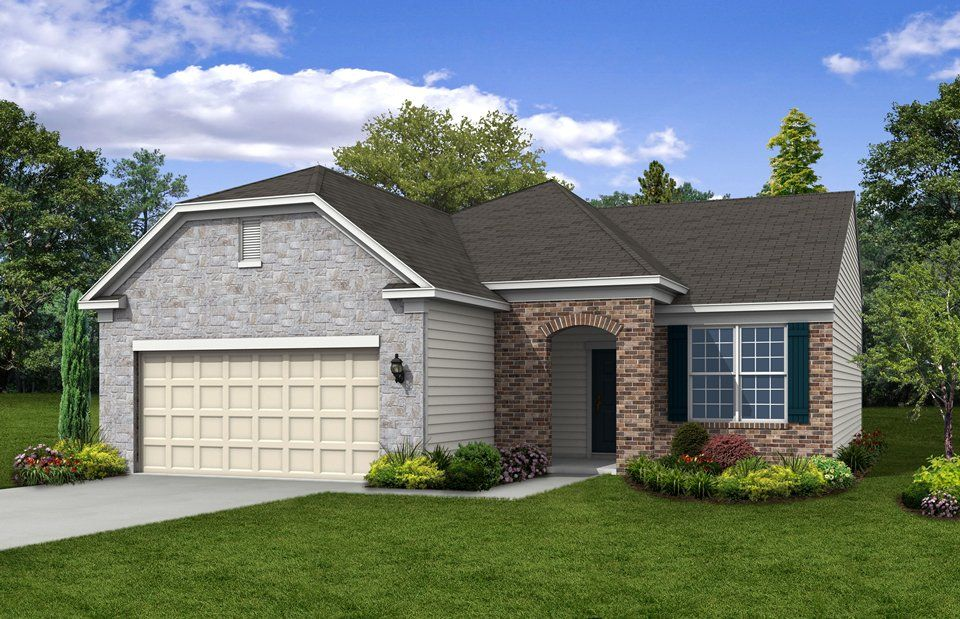 http://partners-dynamic.bdxcdn.com/Images/Homes/PulteHomes/max1500_28999500-180814.jpg