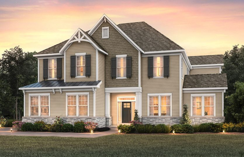 http://partners-dynamic.bdxcdn.com/Images/Homes/PulteHomes/max1500_28999795-190928.jpg