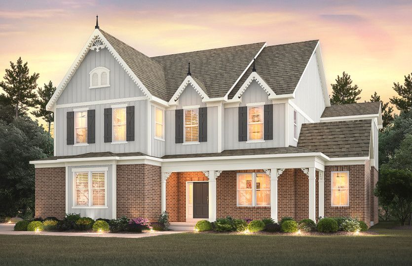 http://partners-dynamic.bdxcdn.com/Images/Homes/PulteHomes/max1500_28999796-190928.jpg