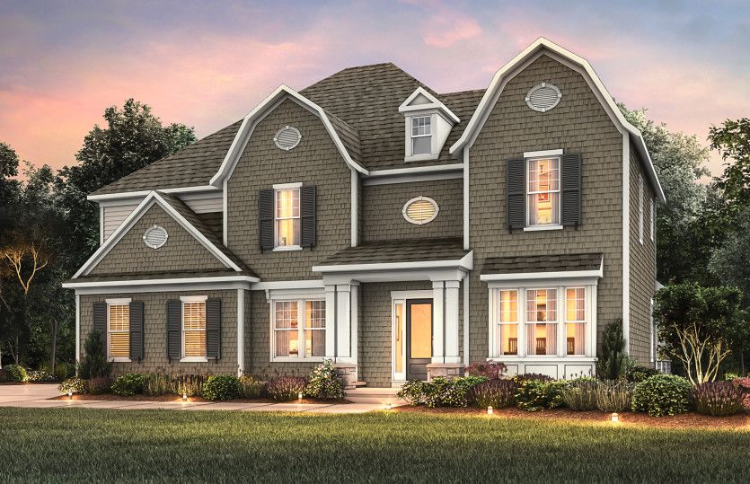 http://partners-dynamic.bdxcdn.com/Images/Homes/PulteHomes/max1500_28999840-190928.jpg