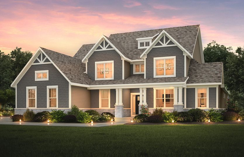 http://partners-dynamic.bdxcdn.com/Images/Homes/PulteHomes/max1500_29000755-190928.jpg