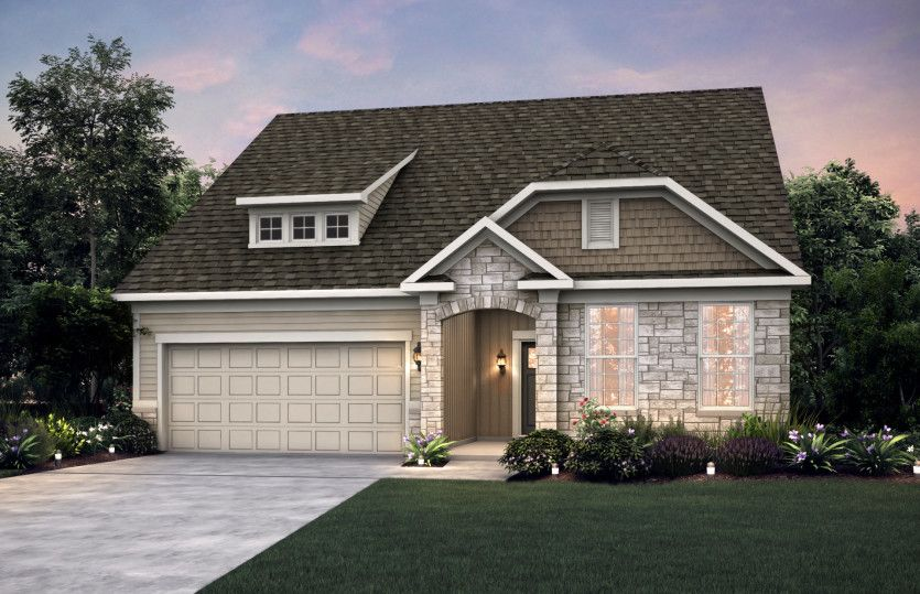 http://partners-dynamic.bdxcdn.com/Images/Homes/PulteHomes/max1500_29001272-190928.jpg