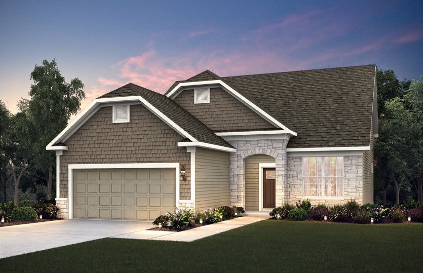 http://partners-dynamic.bdxcdn.com/Images/Homes/PulteHomes/max1500_29001305-190928.jpg