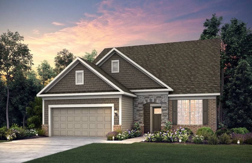 http://partners-dynamic.bdxcdn.com/Images/Homes/PulteHomes/max1500_29001369-190928.jpg