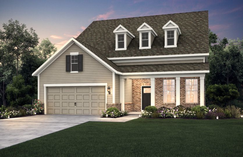 http://partners-dynamic.bdxcdn.com/Images/Homes/PulteHomes/max1500_29001370-190928.jpg