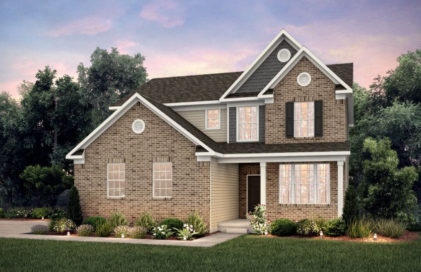 http://partners-dynamic.bdxcdn.com/Images/Homes/PulteHomes/max1500_29001592-190928.jpg