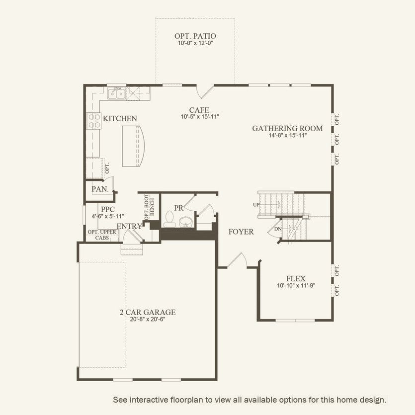 http://partners-dynamic.bdxcdn.com/Images/Homes/PulteHomes/max1500_29001600-190928.jpg