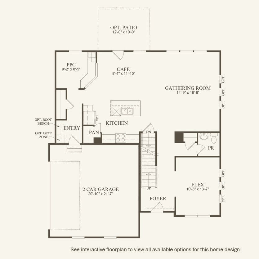 http://partners-dynamic.bdxcdn.com/Images/Homes/PulteHomes/max1500_29001673-190928.jpg