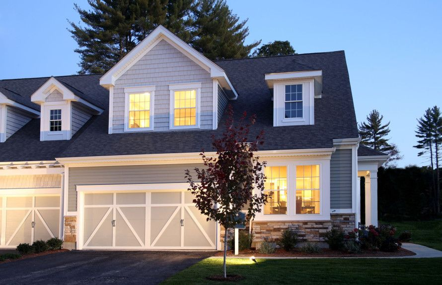 Multi Family for Active at Milan 41 Brooksmont Drive Holliston, Massachusetts 01746 United States