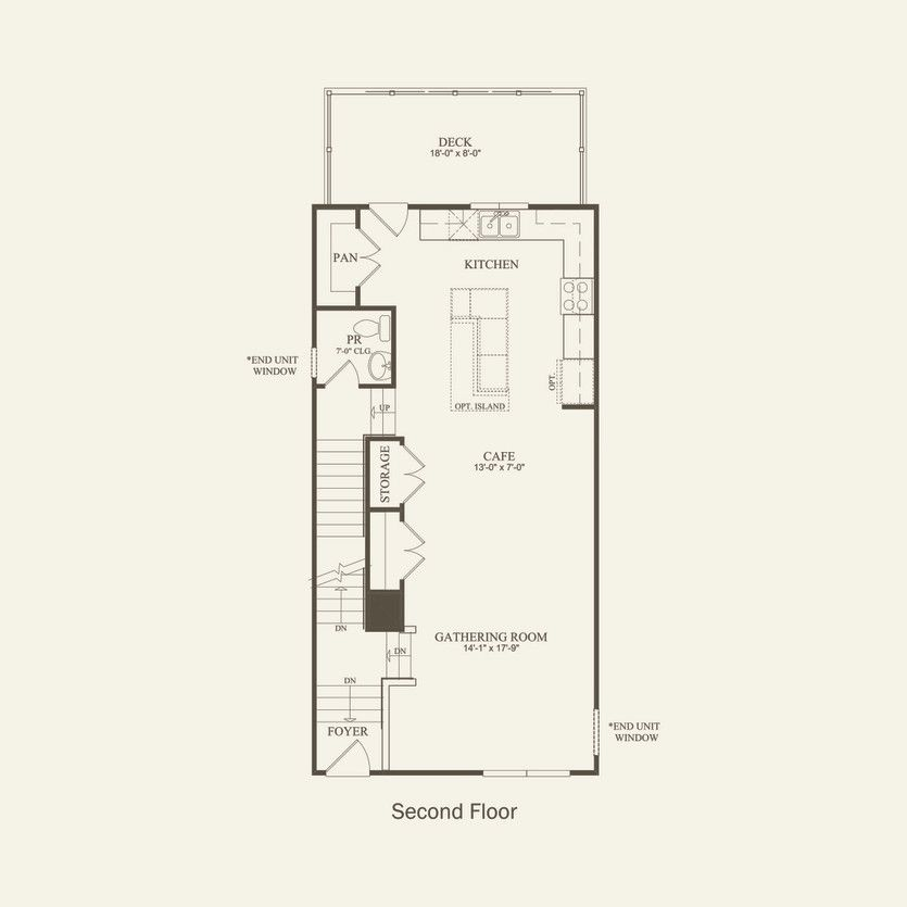 http://partners-dynamic.bdxcdn.com/Images/Homes/PulteHomes/max1500_29003735-180814.jpg