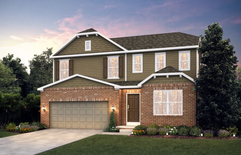 http://partners-dynamic.bdxcdn.com/Images/Homes/PulteHomes/max1500_29005039-190928.jpg