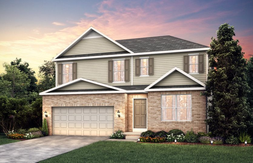 http://partners-dynamic.bdxcdn.com/Images/Homes/PulteHomes/max1500_29005040-190928.jpg
