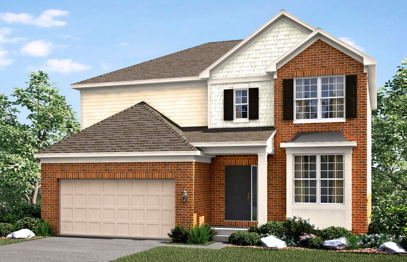 http://partners-dynamic.bdxcdn.com/Images/Homes/PulteHomes/max1500_29005453-180814.jpg
