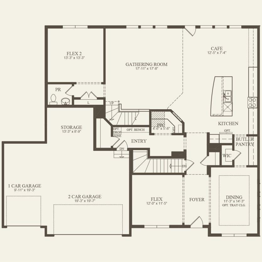 Eden Prairie Homes For Sale | Gibson Sotheby's International