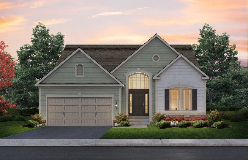 http://partners-dynamic.bdxcdn.com/Images/Homes/PulteHomes/max1500_29017587-190928.jpg