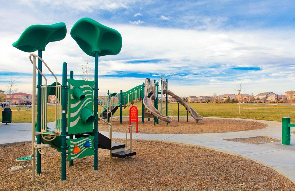 Single Family for Sale at Cranbrook 2936 Walsh Loop Se Rio Rancho, New Mexico 87124 United States