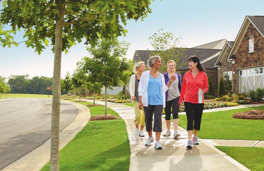 单亲家庭 为 销售 在 Bourges 4415 Ruppert Trail Powell, Ohio 43065 United States
