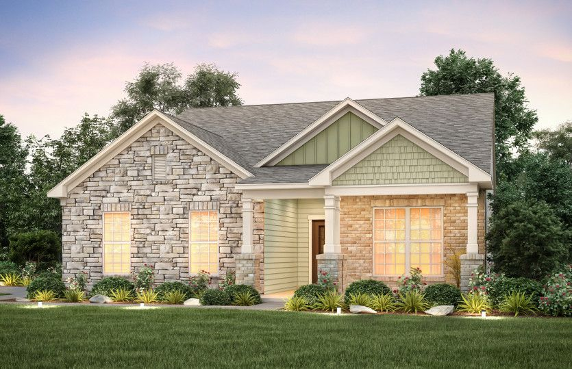 http://partners-dynamic.bdxcdn.com/Images/Homes/PulteHomes/max1500_29033283-190928.jpg