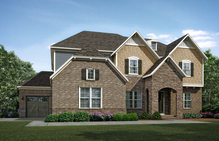 http://partners-dynamic.bdxcdn.com/Images/Homes/PulteHomes/max1500_29033735-180814.jpg