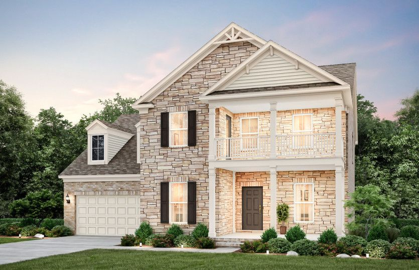 http://partners-dynamic.bdxcdn.com/Images/Homes/PulteHomes/max1500_29033966-190928.jpg