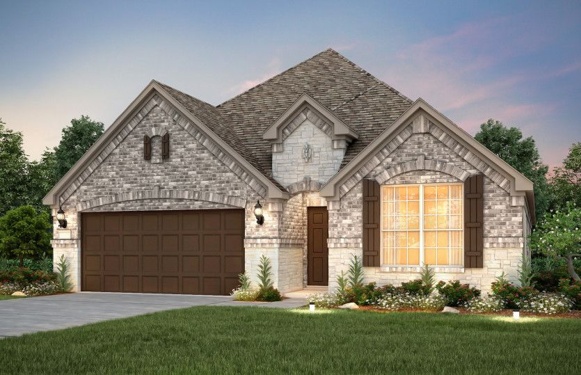 http://partners-dynamic.bdxcdn.com/Images/Homes/PulteHomes/max1500_29038482-180814.jpg
