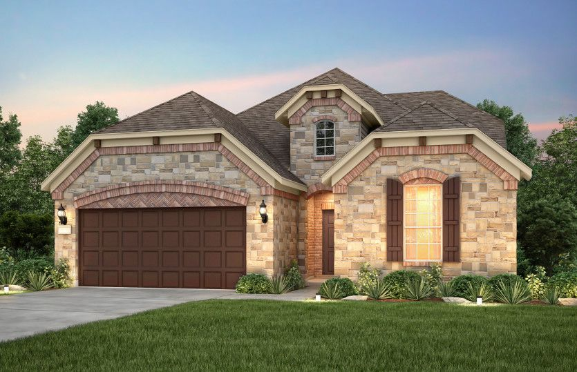 http://partners-dynamic.bdxcdn.com/Images/Homes/PulteHomes/max1500_29038511-180814.jpg