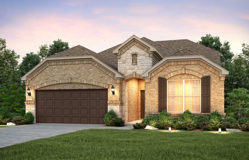 http://partners-dynamic.bdxcdn.com/Images/Homes/PulteHomes/max1500_29038513-180814.jpg