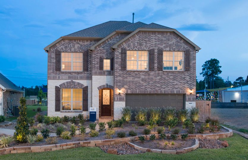 http://partners-dynamic.bdxcdn.com/Images/Homes/PulteHomes/max1500_29038541-180814.jpg