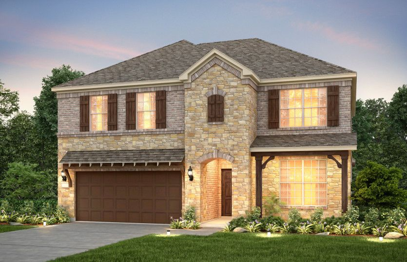 http://partners-dynamic.bdxcdn.com/Images/Homes/PulteHomes/max1500_29038542-180814.jpg