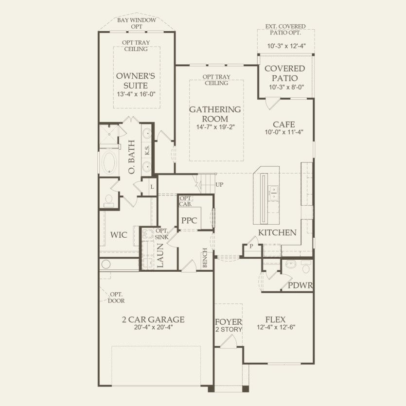http://partners-dynamic.bdxcdn.com/Images/Homes/PulteHomes/max1500_29038545-180814.jpg