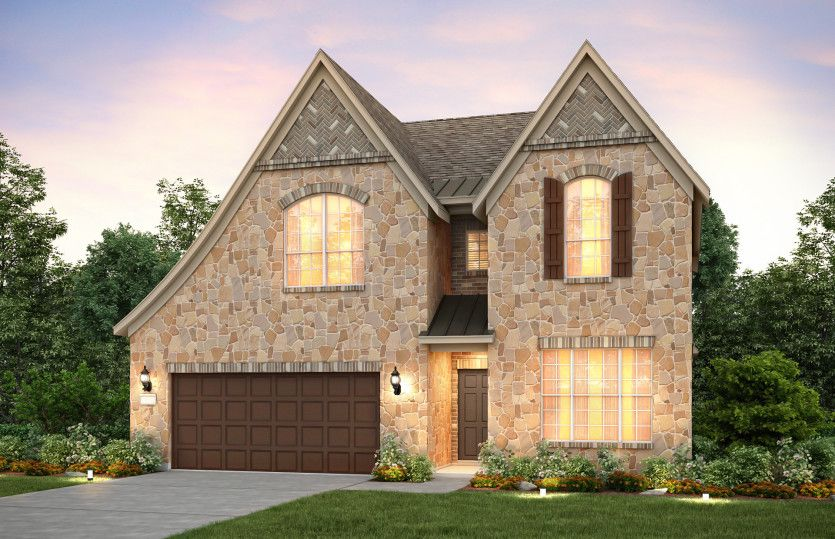 http://partners-dynamic.bdxcdn.com/Images/Homes/PulteHomes/max1500_29038560-180814.jpg