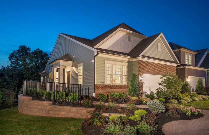 http://partners-dynamic.bdxcdn.com/Images/Homes/PulteHomes/max1500_29108616-190928.jpg