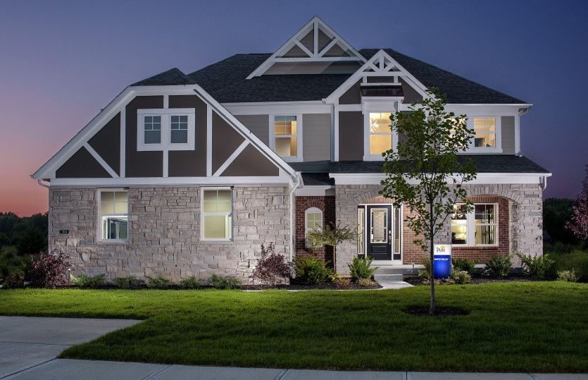http://partners-dynamic.bdxcdn.com/Images/Homes/PulteHomes/max1500_29332378-190928.jpg