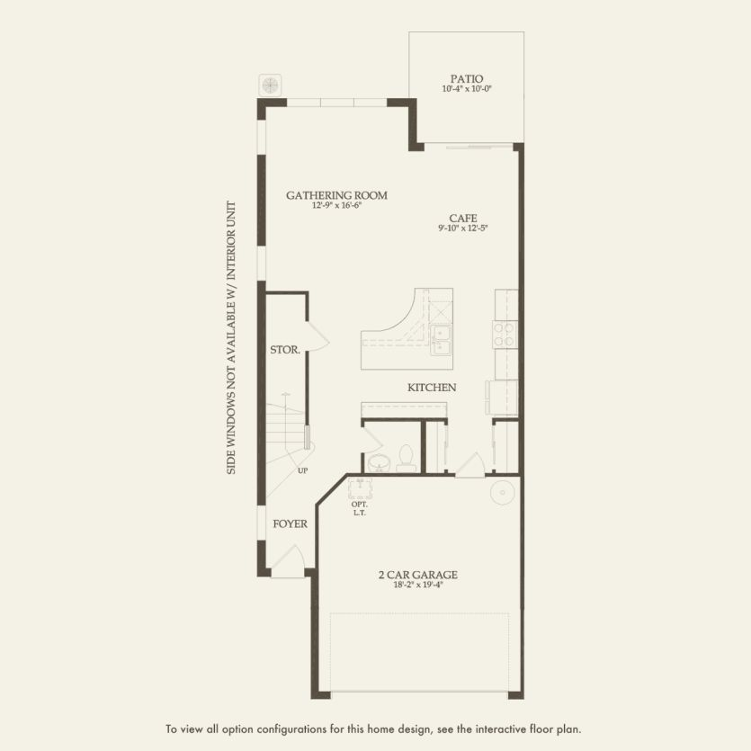 http://partners-dynamic.bdxcdn.com/Images/Homes/PulteHomes/max1500_30750601-190928.jpg