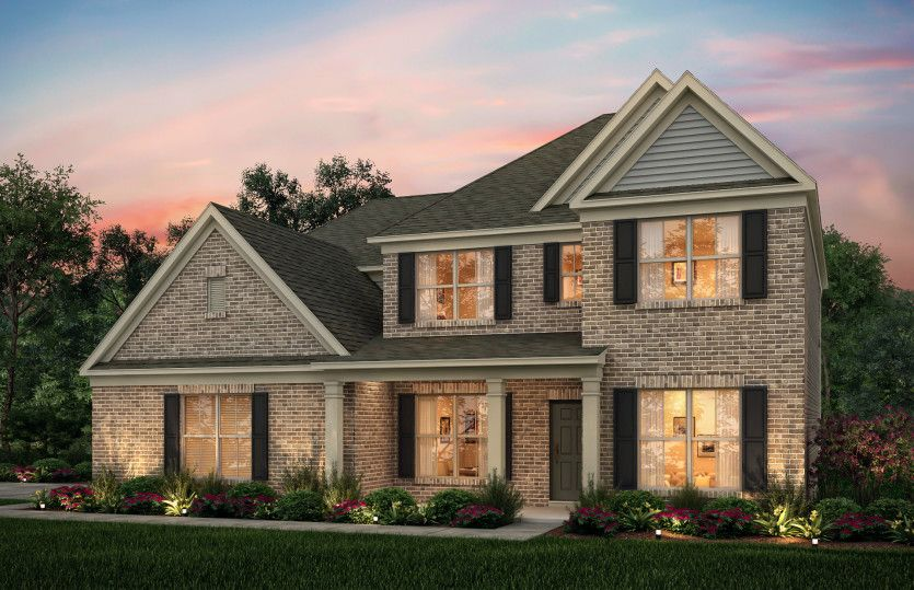 http://partners-dynamic.bdxcdn.com/Images/Homes/PulteHomes/max1500_30897022-190928.jpg