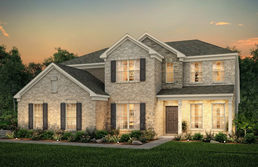 http://partners-dynamic.bdxcdn.com/Images/Homes/PulteHomes/max1500_30897111-190928.jpg