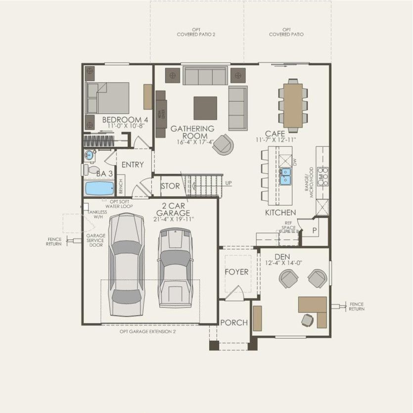 http://partners-dynamic.bdxcdn.com/Images/Homes/PulteHomes/max1500_31121050-190928.jpg