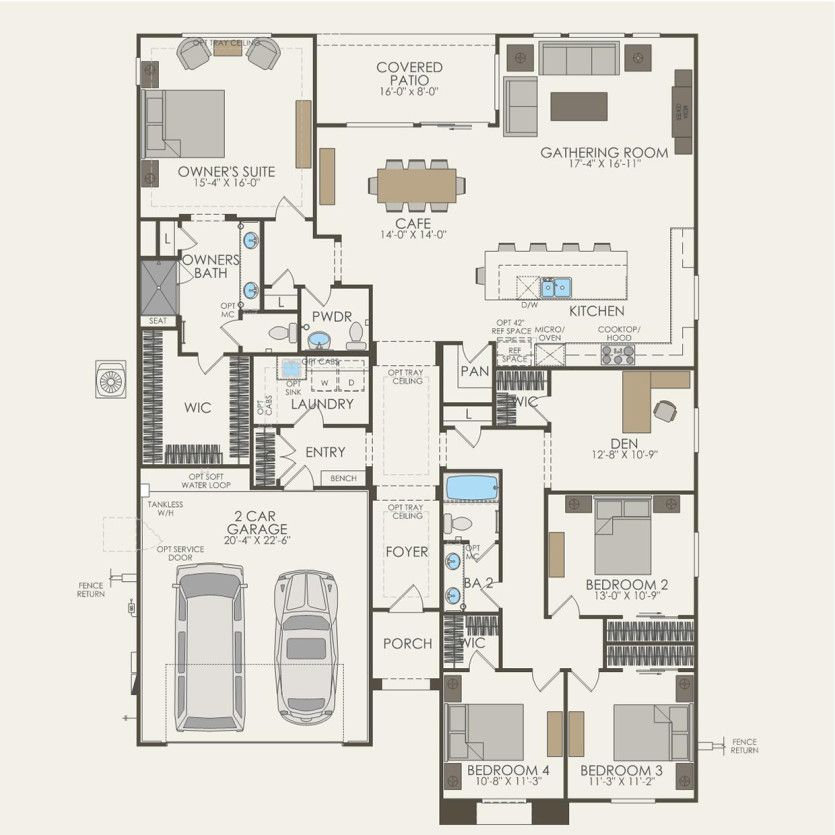 http://partners-dynamic.bdxcdn.com/Images/Homes/PulteHomes/max1500_31175572-190928.jpg