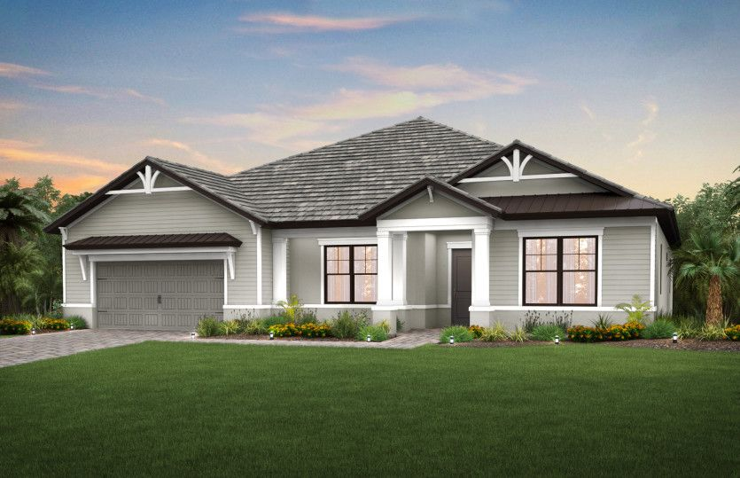 http://partners-dynamic.bdxcdn.com/Images/Homes/PulteHomes/max1500_31411332-190928.jpg