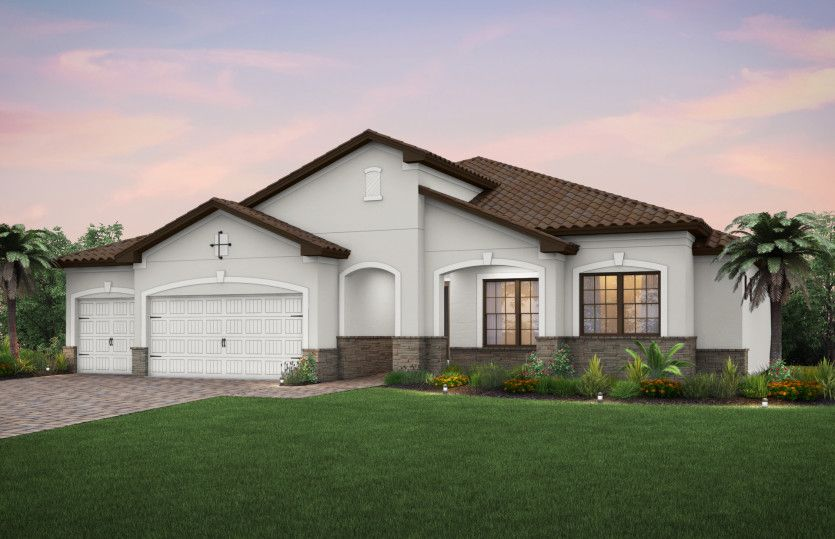 http://partners-dynamic.bdxcdn.com/Images/Homes/PulteHomes/max1500_31411335-190928.jpg