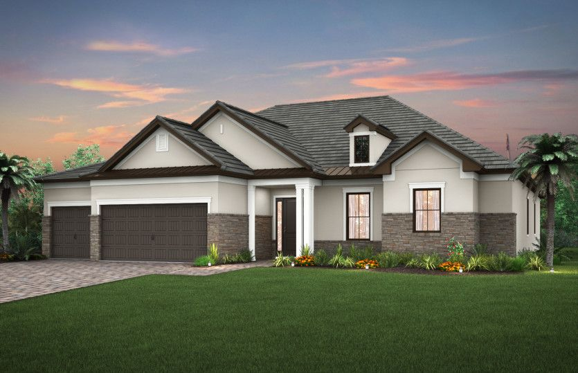http://partners-dynamic.bdxcdn.com/Images/Homes/PulteHomes/max1500_31411337-190928.jpg