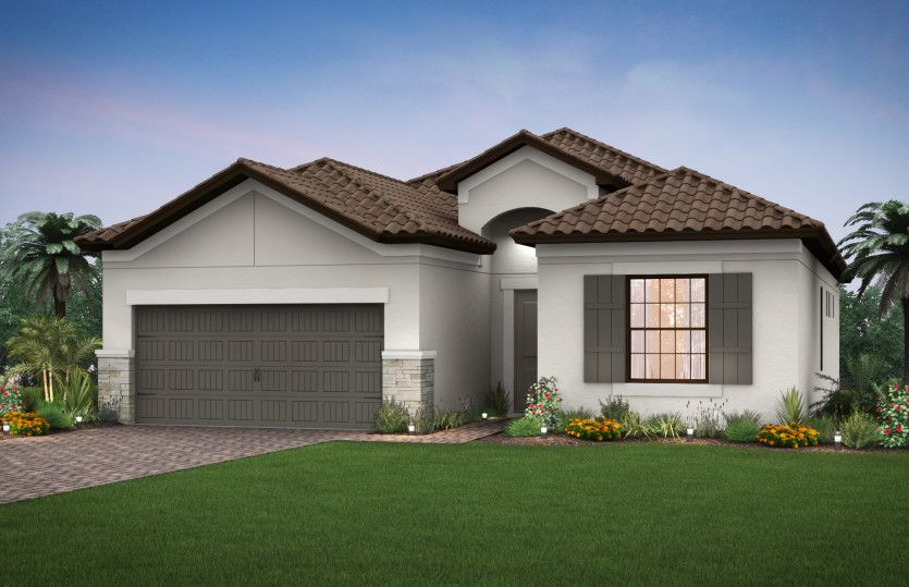 http://partners-dynamic.bdxcdn.com/Images/Homes/PulteHomes/max1500_31411381-190928.jpg