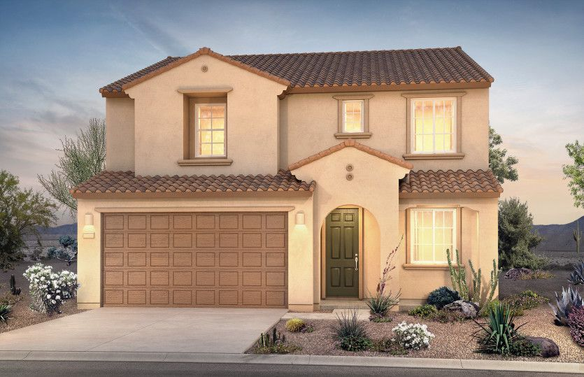 http://partners-dynamic.bdxcdn.com/Images/Homes/PulteHomes/max1500_31775320-190928.jpg