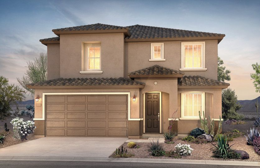 http://partners-dynamic.bdxcdn.com/Images/Homes/PulteHomes/max1500_31775321-190928.jpg