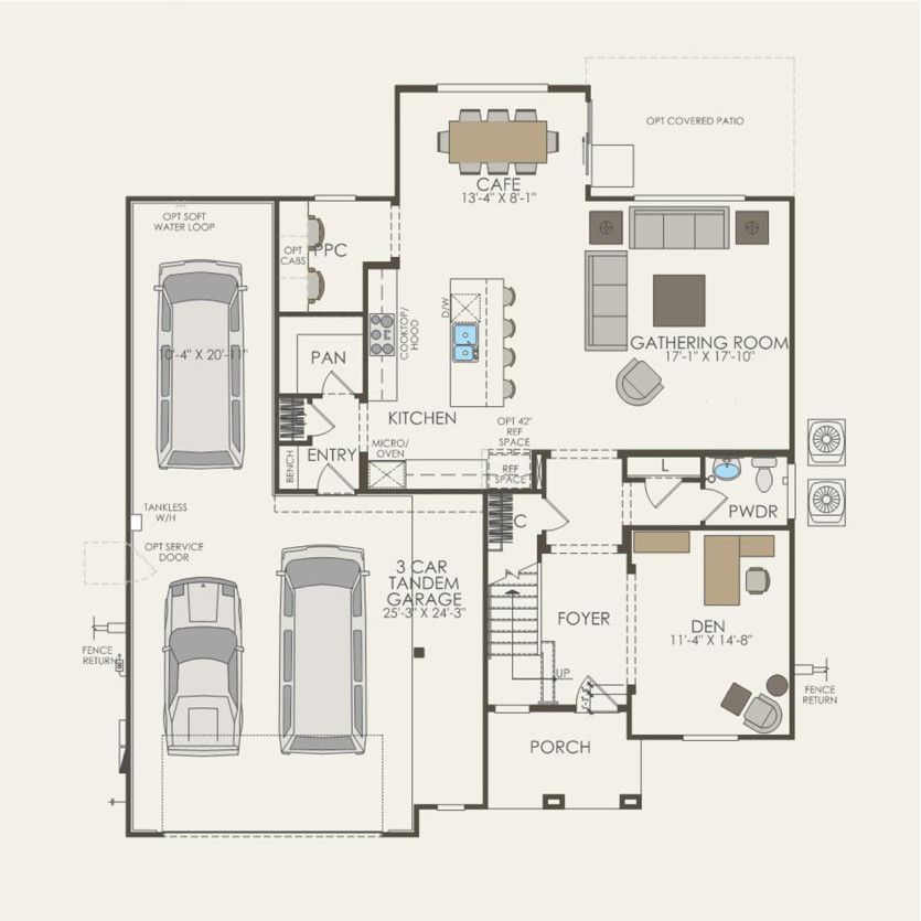 http://partners-dynamic.bdxcdn.com/Images/Homes/PulteHomes/max1500_31947394-190928.jpg