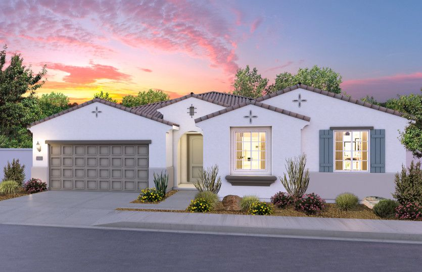 http://partners-dynamic.bdxcdn.com/Images/Homes/PulteHomes/max1500_31972844-190928.jpg